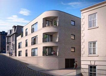 2 bed flat for sale in Union Street, Edinburgh EH1