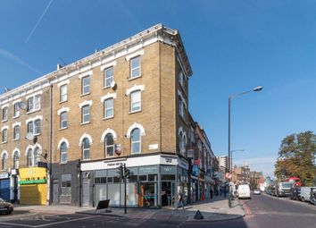 Thumbnail Studio for sale in Downs Road, London