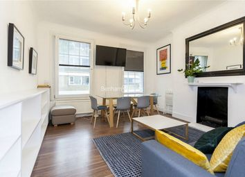 3 bed maisonette for sale in Endell Street, Covent Garden, London WC2H