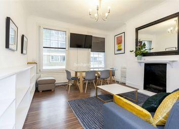 3 bed maisonette for sale in Endell Street, Covent Garden, London WC2H