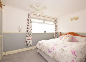 Thumbnail 3 bed terraced house for sale in Harptree Drive, Walderslade, Chatham, Kent
