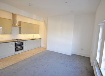 Thumbnail 1 bed flat to rent in Upper Richmond Road West, Sheen