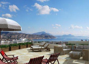 Thumbnail 3 bed apartment for sale in Varkiza, Vari - Voula - Vouliagmeni, East Attica, Greece