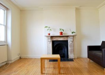 Thumbnail 1 bed flat to rent in Agar Grove, Camden Town