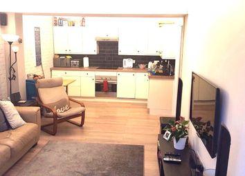 Thumbnail 2 bedroom flat to rent in Winthrop Walk, Wembley