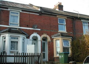 Thumbnail 4 bed property to rent in Portswood Road, Southampton, Hampshire