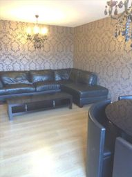 Thumbnail 2 bed flat to rent in Barmber Court, Bow Arrow Lane, Dartford
