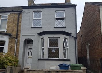 Thumbnail 6 bed property to rent in Marston Road, Marston, Oxford