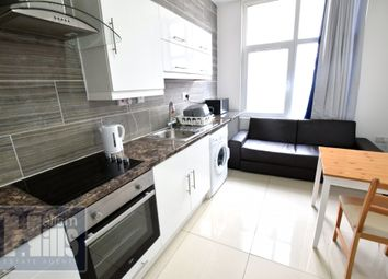 Thumbnail 2 bed flat to rent in High Court, Sheffield, South Yorkshire