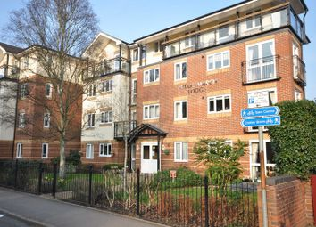 Thumbnail 2 bed property for sale in High Street, Rickmansworth