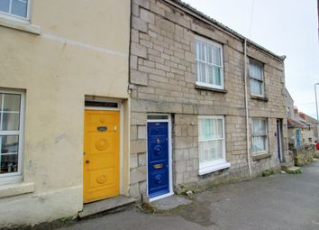 Thumbnail 2 bed terraced house for sale in High Street, Fortuneswell, Portland