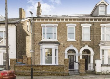 5 bed property to rent in St. Marys Road, London NW10