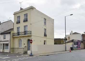 Thumbnail Studio for sale in The Terrace, The Street, Cobham, Gravesend