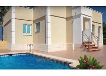 Thumbnail 2 bed town house for sale in Murcia, Murcia, Murcia