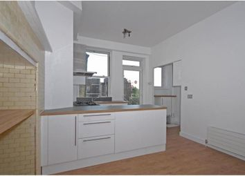 Thumbnail 2 bed terraced house to rent in Dunrobin Court, Finchley Road, London