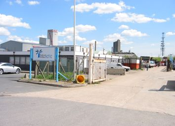 Thumbnail Office to let in Crabtree Manor Way, Dagenham