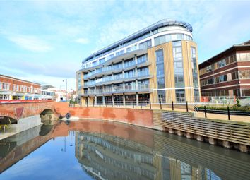 Thumbnail 1 bedroom property to rent in The Picturehouse, Bridge Avenue, Maidenhead, Berkshire