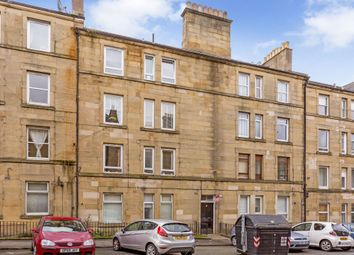 Thumbnail 1 bed flat for sale in 20/1 Wardlaw Place, Edinburgh