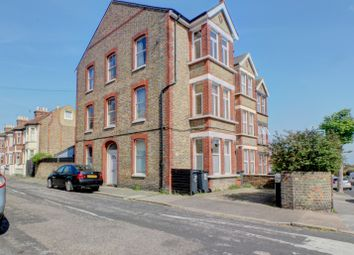 Thumbnail 5 bed end terrace house for sale in Ellington Road, Ramsgate