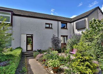 Thumbnail 2 bed terraced house for sale in Towerview Park, Peterculter, Aberdeen