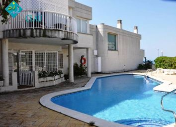 Thumbnail 3 bed chalet for sale in Aiguadolç, Sitges, Barcelona, Catalonia, Spain