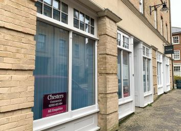 Thumbnail Office to let in 6, Lower Blakemere Road, Poundbury
