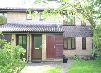 Thumbnail Maisonette to rent in Beech Lane, Lower Earley, Reading