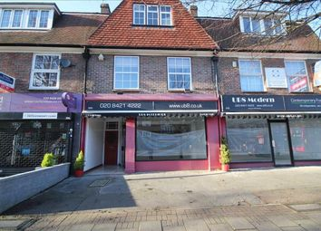 Thumbnail Office to let in Uxbridge Road, Hatch End, Pinner