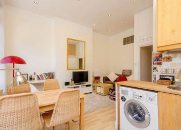 Thumbnail 1 bedroom flat for sale in All Saints Road, Notting Hill