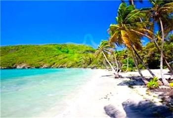 Thumbnail 2 bedroom property for sale in Grenadines, St Vincent And The Grenadines
