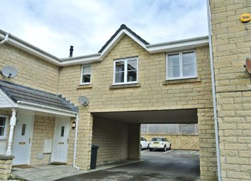 Thumbnail 1 bed property for sale in Broadstone Court, Lancaster