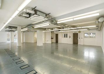 Thumbnail Office to let in London Fields Studios, 139-141 Mare Street, London