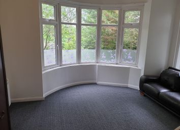Thumbnail Studio to rent in London Road, Luton