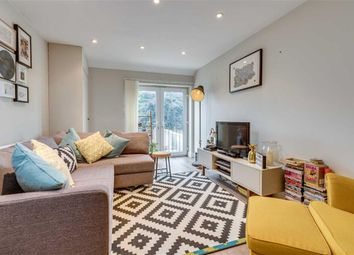 Thumbnail 2 bed flat for sale in Linden Road, Westbury Park, Bristol