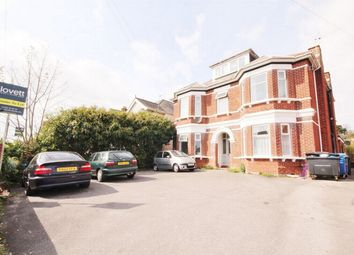 Thumbnail 10 bed detached house for sale in Bournemouth Road, Lower Parkstone, Dorset
