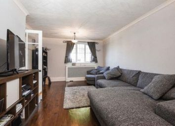 Thumbnail 3 bed semi-detached house for sale in Kelsall Close, London