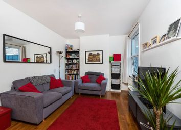 Thumbnail 2 bed maisonette for sale in Byegrove Road, Colliers Wood, London