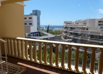 Thumbnail 1 bed villa for sale in 38639 Golf Del Sur, Santa Cruz De Tenerife, Spain