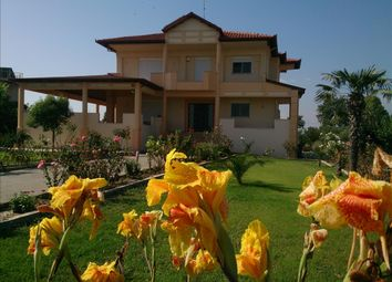Thumbnail 4 bed villa for sale in Kallithea, Pieria, Gr
