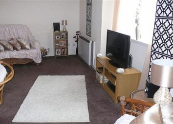 Thumbnail 2 bedroom flat for sale in Clydesdale Road, Mossend, Bellshill