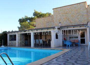 Thumbnail 5 bed villa for sale in 07609, Bahia Grande, Spain