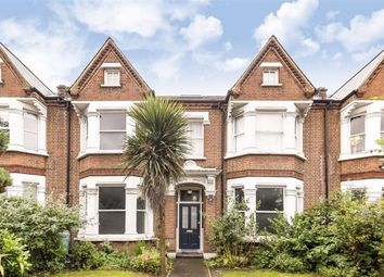 Thumbnail 6 bed property for sale in Poynders Road, London