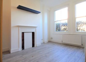 Thumbnail 3 bed terraced house to rent in Lydford Road, Tottenham, London