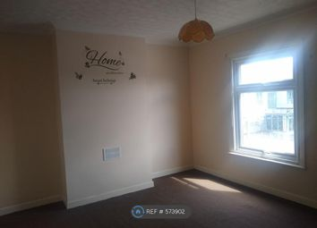 Thumbnail Room to rent in Scunthorpe, Scunthorpe