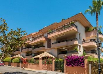 Thumbnail 4 bed apartment for sale in Rio Real Golf, Rio Real, Andalucia, Spain