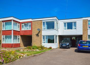 Thumbnail 3 bed terraced house for sale in Mill Lane, Sawston, Cambridge