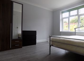 Thumbnail 1 bedroom terraced house to rent in Meyrick Avenue, Luton