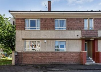 Thumbnail 2 bedroom flat for sale in Portland Square, Hamilton, South Lanarkshire