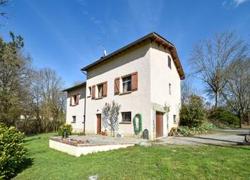 Thumbnail 5 bed property for sale in Varen, Tarn-Et-Garonne, France