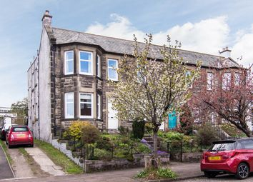 Thumbnail 3 bed property for sale in West Savile Terrace, Blackford, Edinburgh